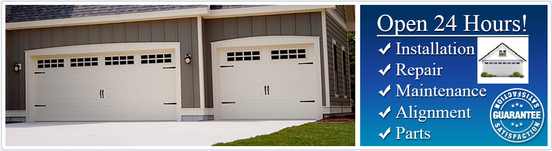 garage-door-new-installation-los-angeles