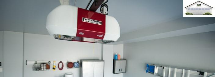 liftmaster-repair-los-angeles